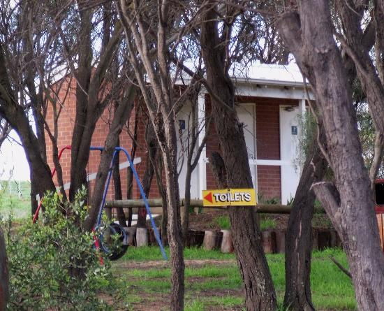 Arthur River Store - Mount Gambier Accommodation