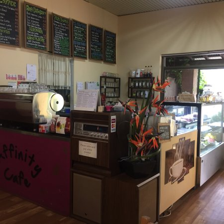 Affinity Cafe Roleystone - Mount Gambier Accommodation