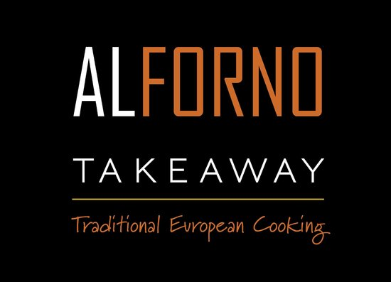 Al Forno - Mount Gambier Accommodation