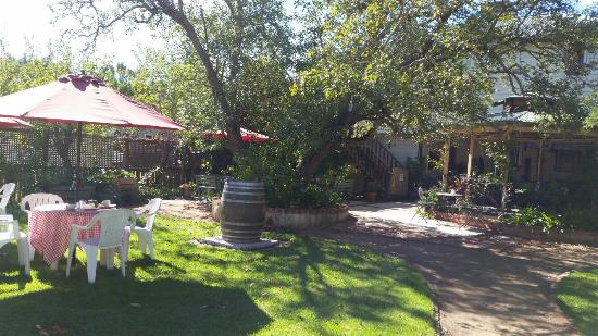 Templemore Cafe and Emporium - Mount Gambier Accommodation