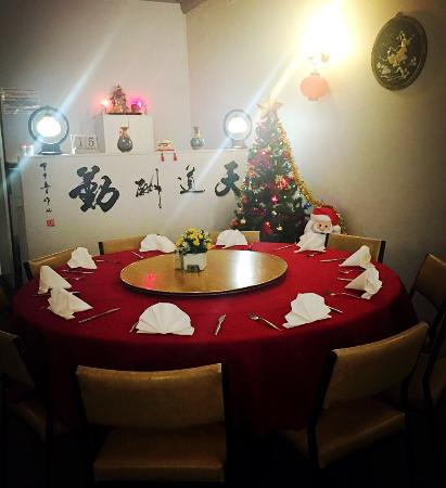 Golden Pearl Chinese Restaurant Pty Ltd - Mount Gambier Accommodation