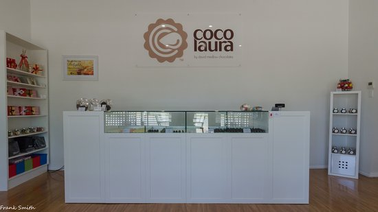CocoLaura - Mount Gambier Accommodation