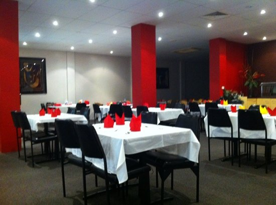 Ayr Chinese Restaurant - Mount Gambier Accommodation