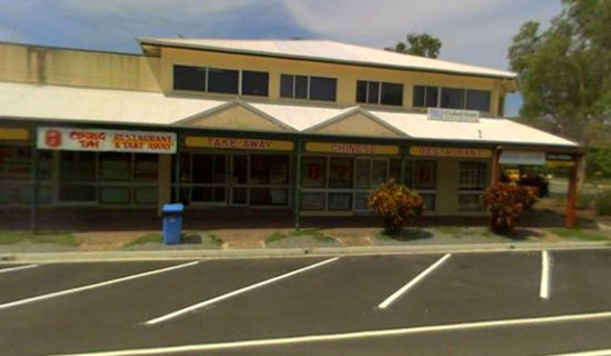 Chung Tai Chinese Restaurant - Mount Gambier Accommodation