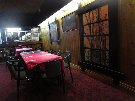 Indian Place Cuisine Restaurant - Mount Gambier Accommodation