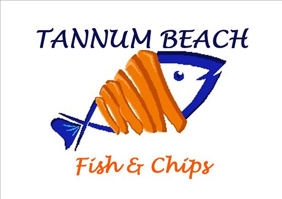 Tannum Beach Fish and Chips - Mount Gambier Accommodation