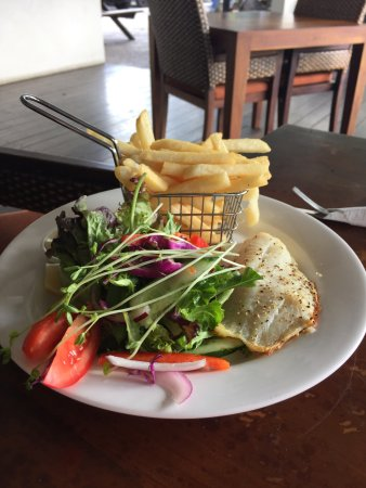 The Highlander Tavern - Mount Gambier Accommodation