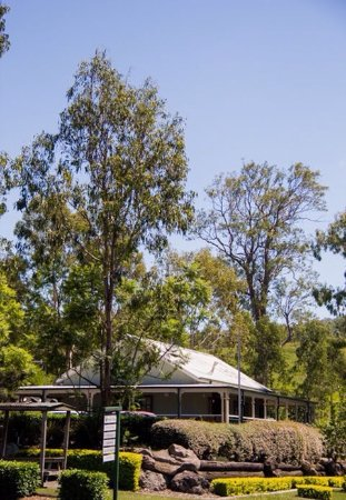 Valley Kitchen - Mount Gambier Accommodation