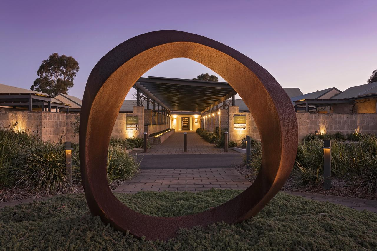 The Louise - Mount Gambier Accommodation