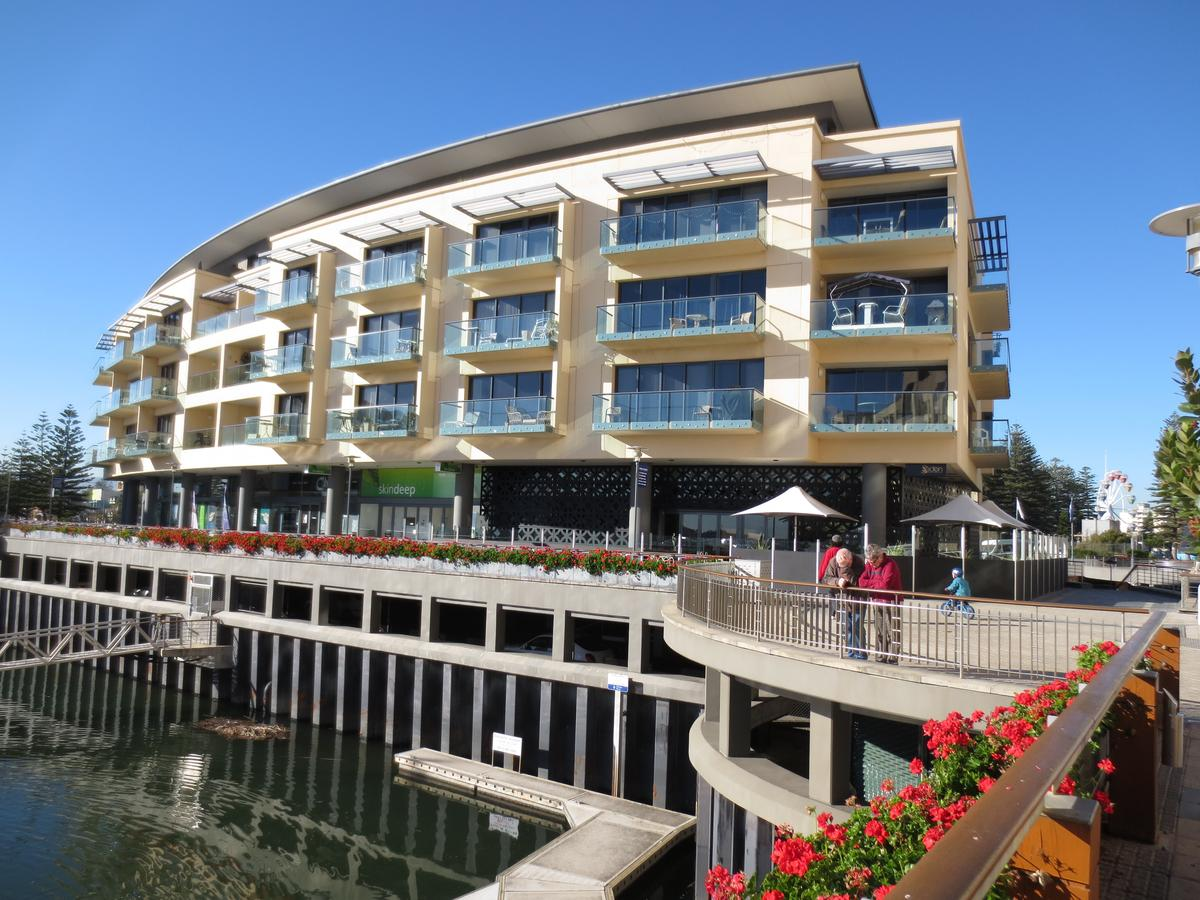 Lights Landing Apartments - Mount Gambier Accommodation
