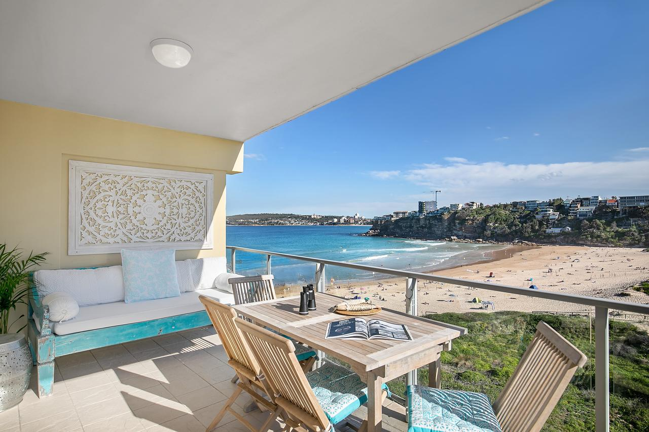 Beachfront Bliss - Mount Gambier Accommodation