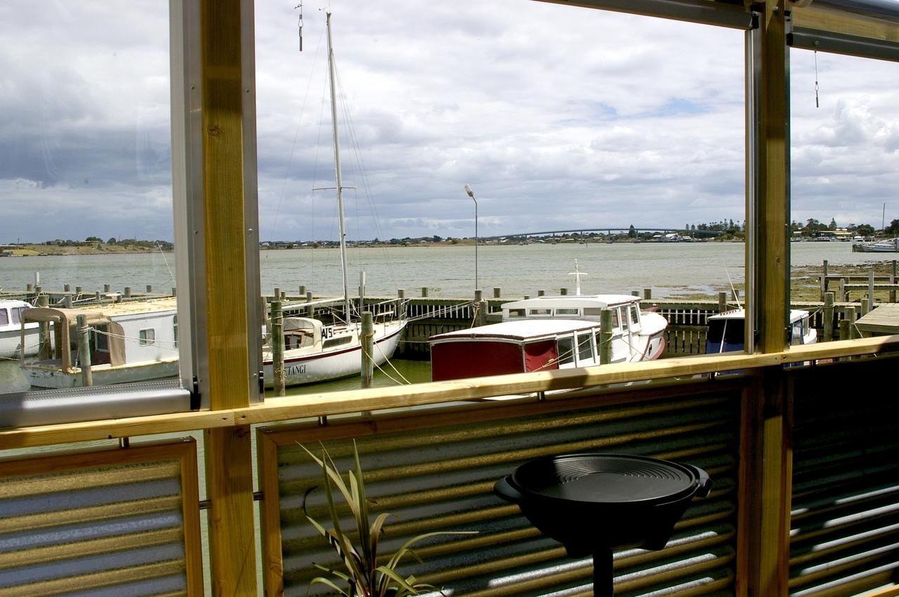 Boat Haven Studios - Mount Gambier Accommodation