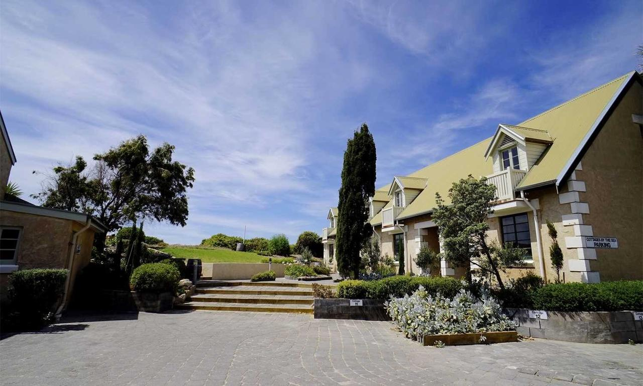 Caledonian Inn - Mount Gambier Accommodation