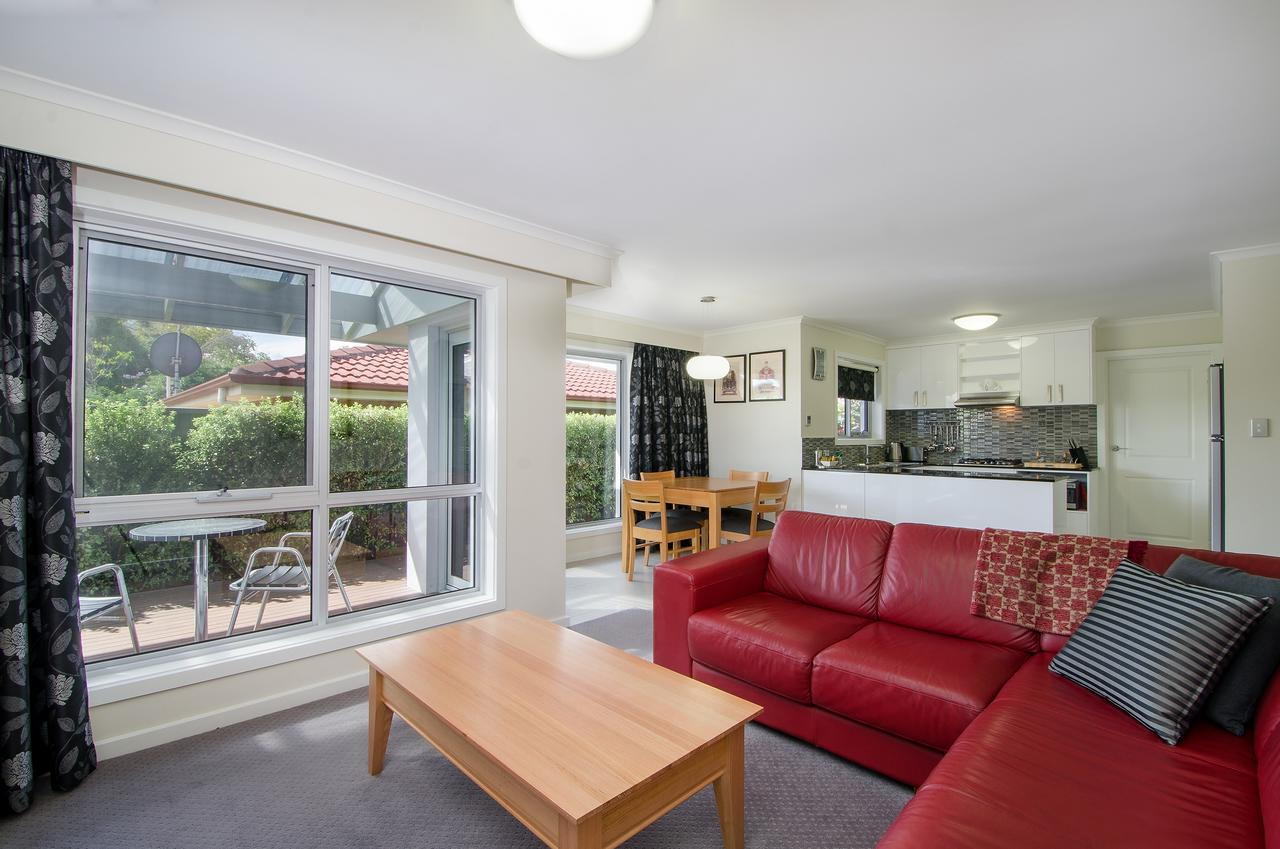 City One Apartment - Mount Gambier Accommodation