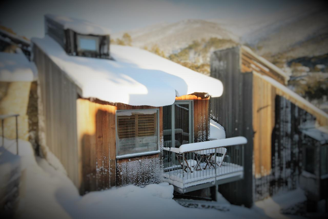 CHILL-OUT  THREDBO - Mount Gambier Accommodation