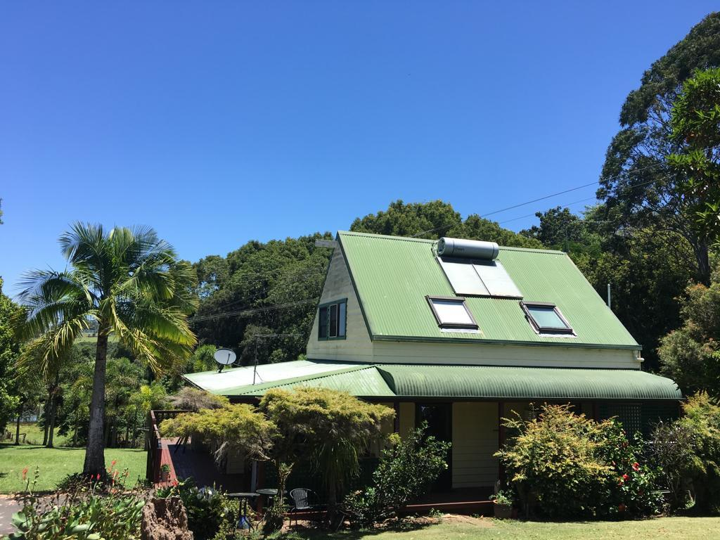 Yallaroo Cottage - Mount Gambier Accommodation