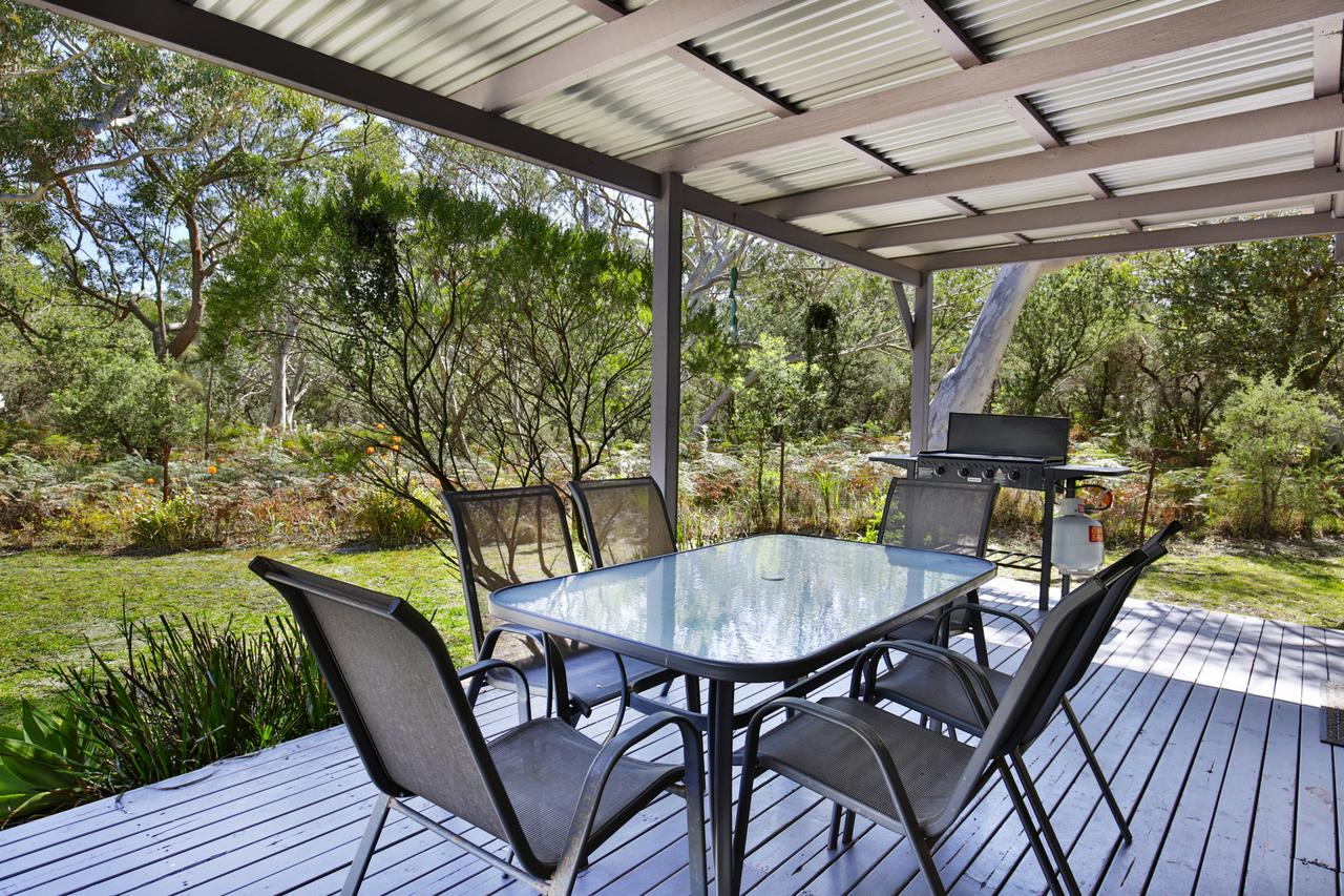 Wildwood - Pet Friendly - 5 Mins to Beach - Mount Gambier Accommodation