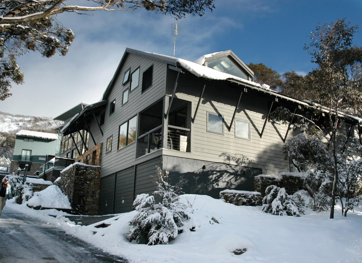 Ramshead Creek - Mount Gambier Accommodation