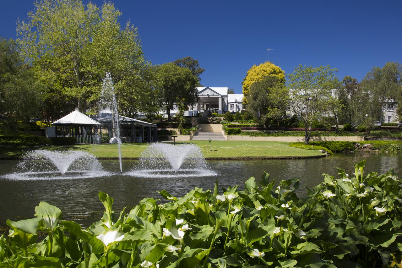 Crowne Plaza Hawkesbury Valley - Mount Gambier Accommodation