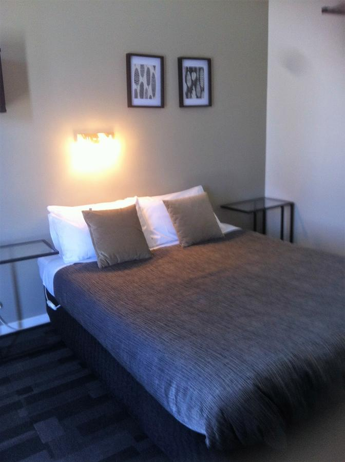 Altair Motel - Mount Gambier Accommodation