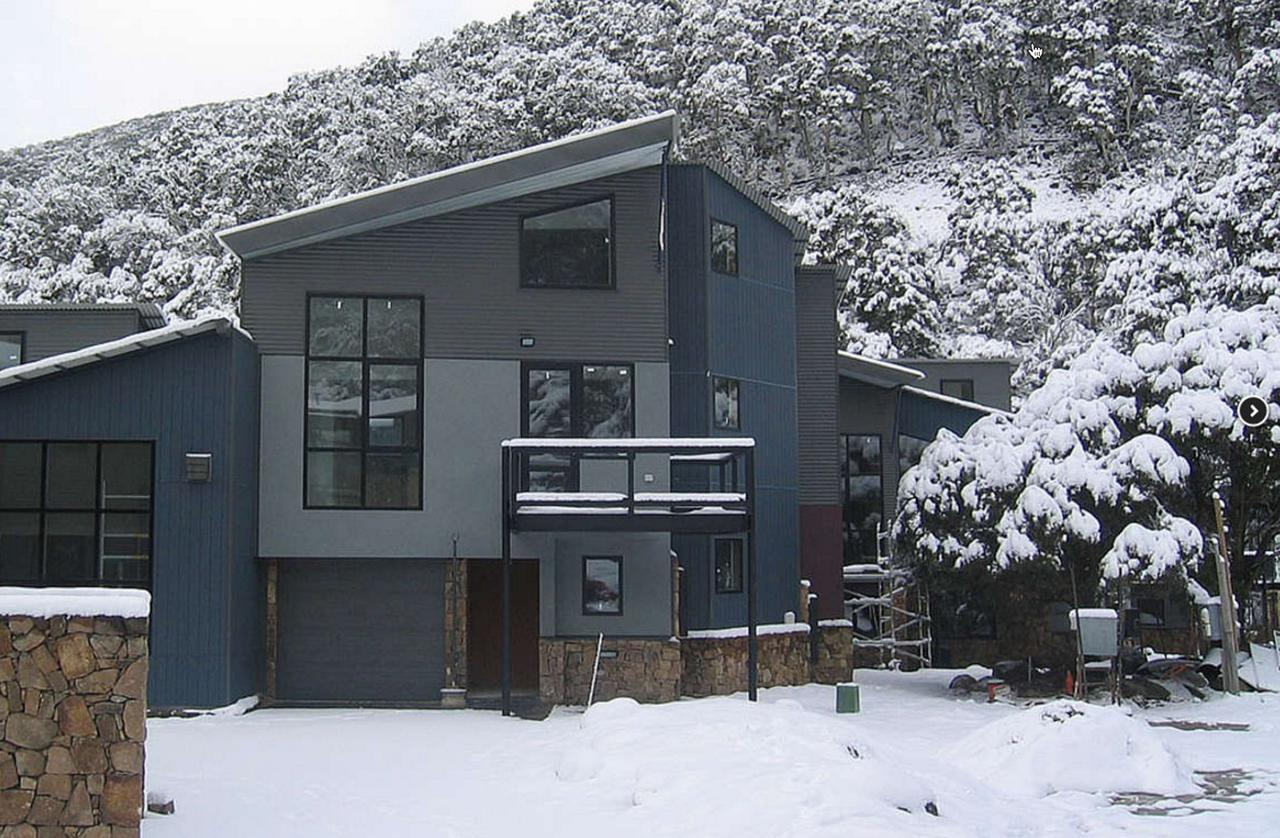 Snowstream 4 - Mount Gambier Accommodation