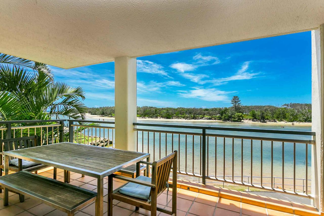 Sunrise Cove Holiday Apartments - Mount Gambier Accommodation