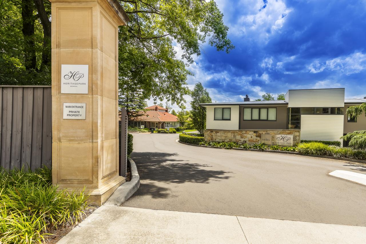 The Sebel Bowral Heritage Park - Mount Gambier Accommodation