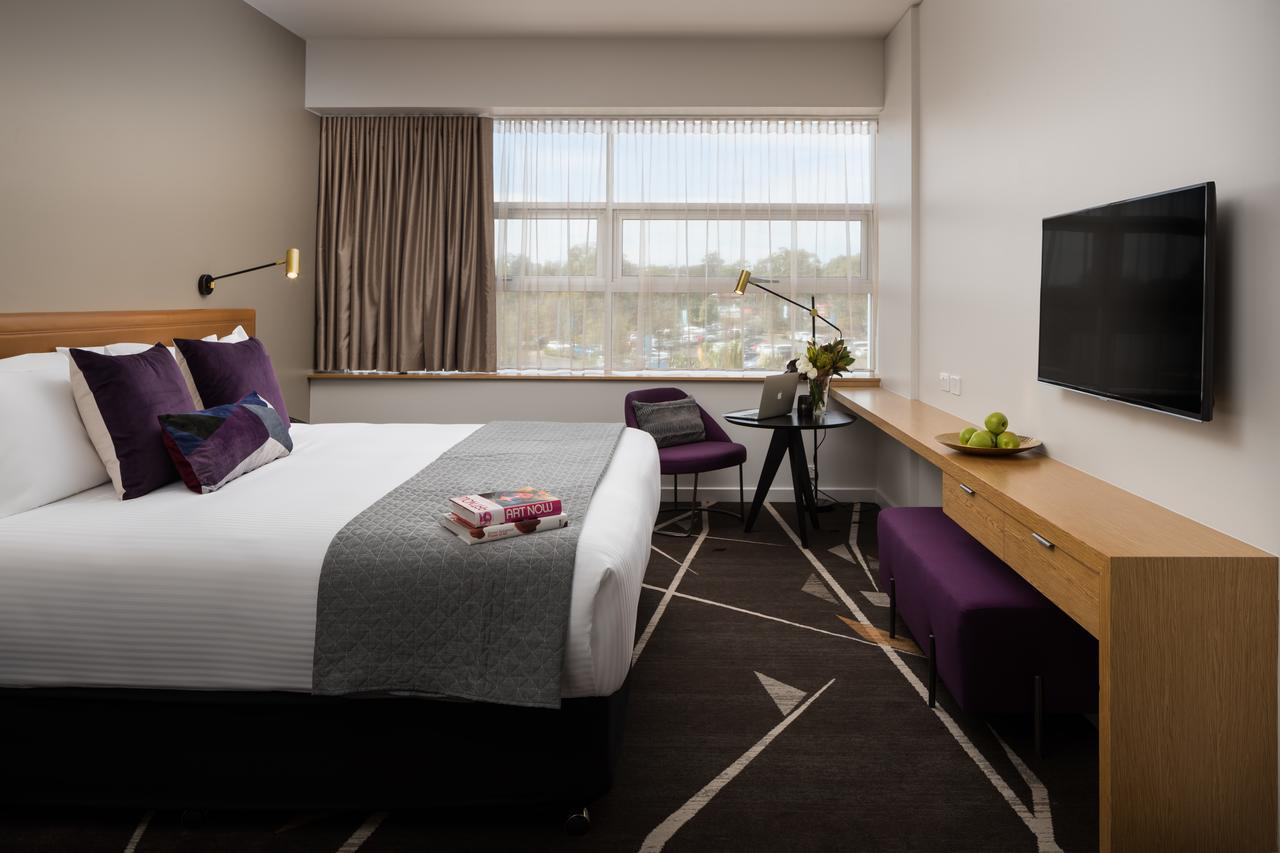 Rydges Campbelltown - Mount Gambier Accommodation