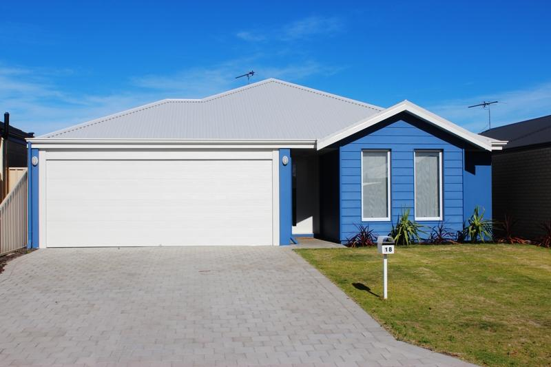 The beach house - Mount Gambier Accommodation