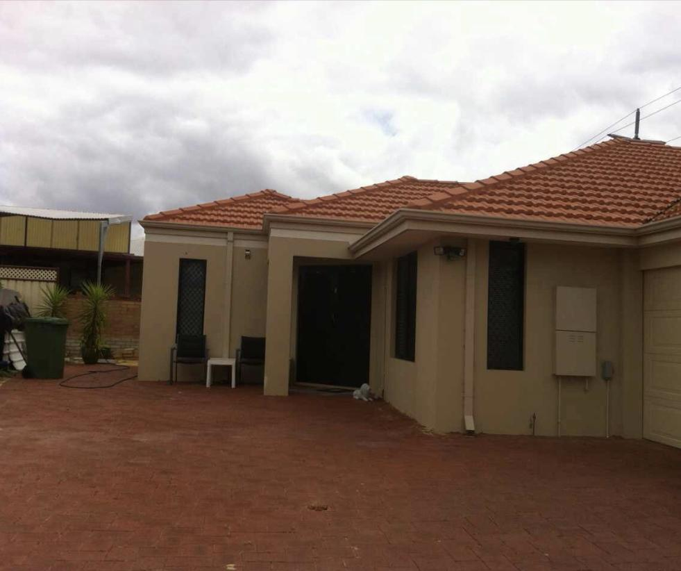 House close to airport - Mount Gambier Accommodation
