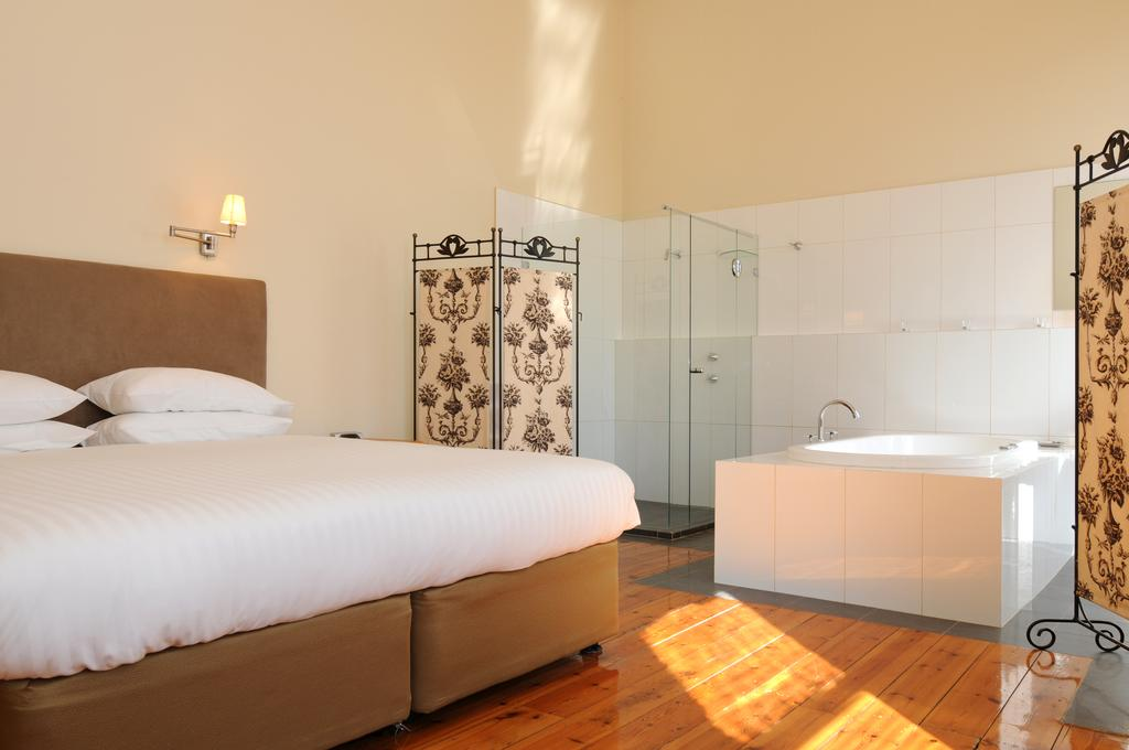 Park Hotel - Mount Gambier Accommodation