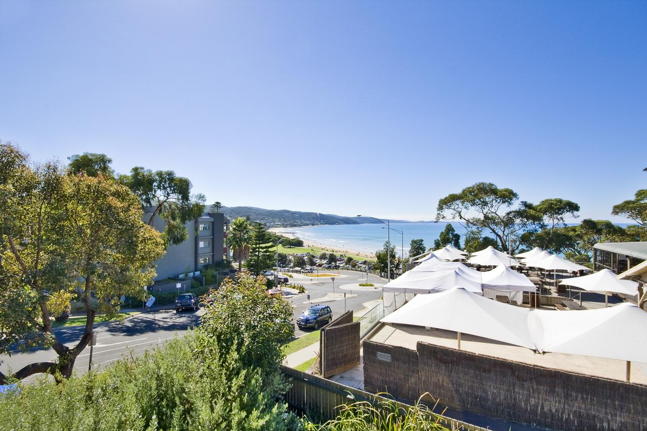 Lorne Bay View Motel - Mount Gambier Accommodation