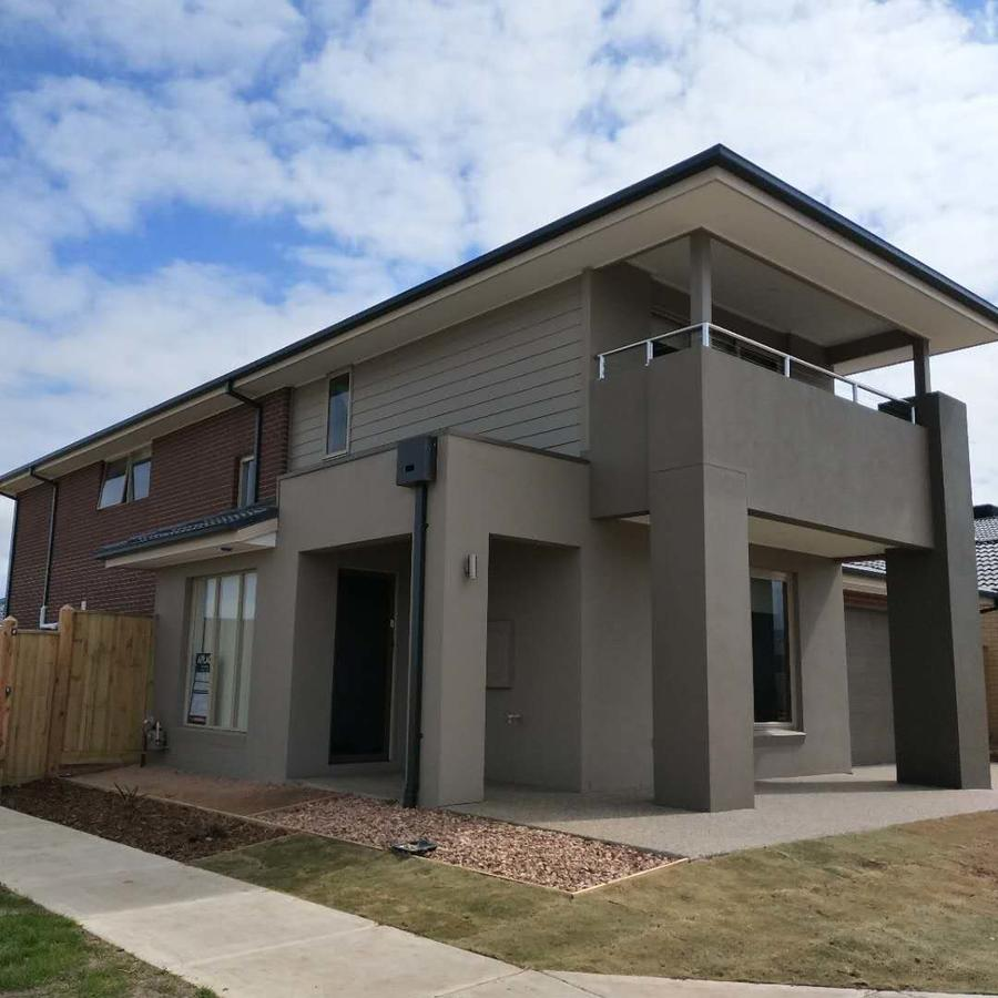 Melbourne Guest House - Mount Gambier Accommodation
