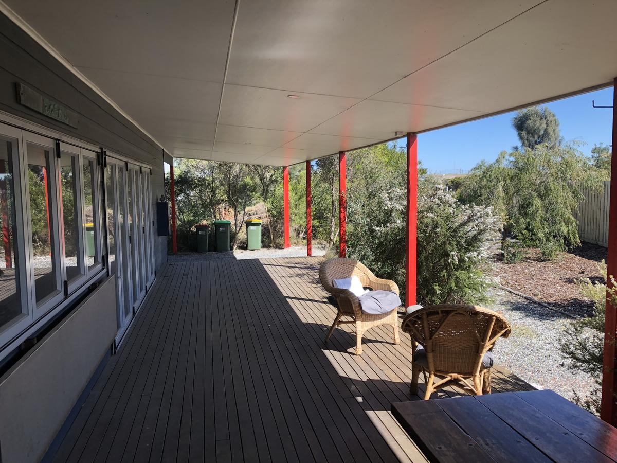 Beautiful Cosy and Quiet - Mount Gambier Accommodation
