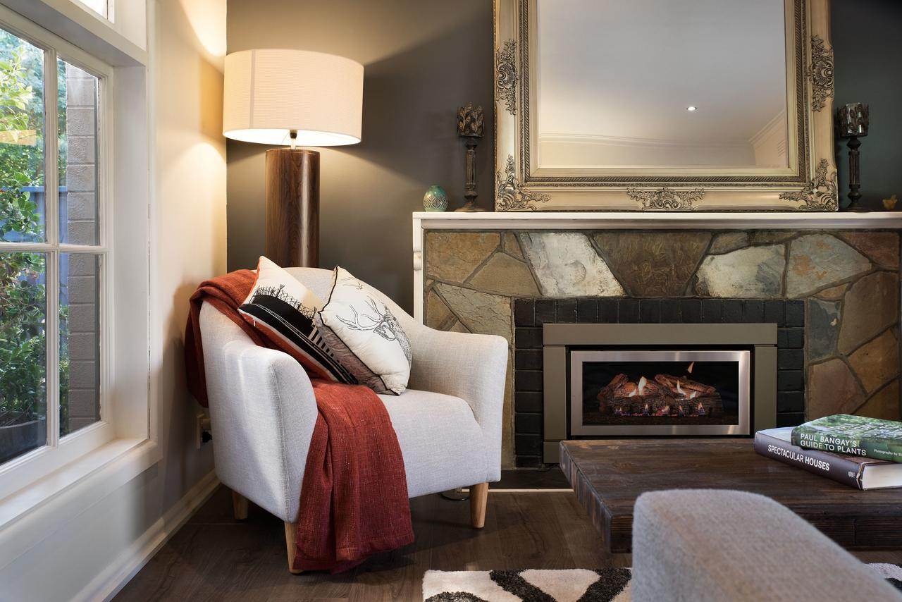 East St. Daylesford - Mount Gambier Accommodation