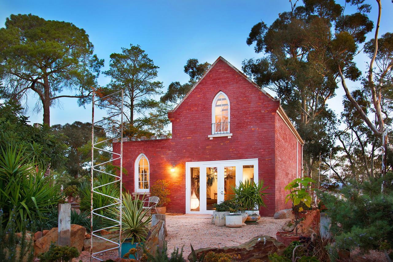 bebe castlemaine - Mount Gambier Accommodation