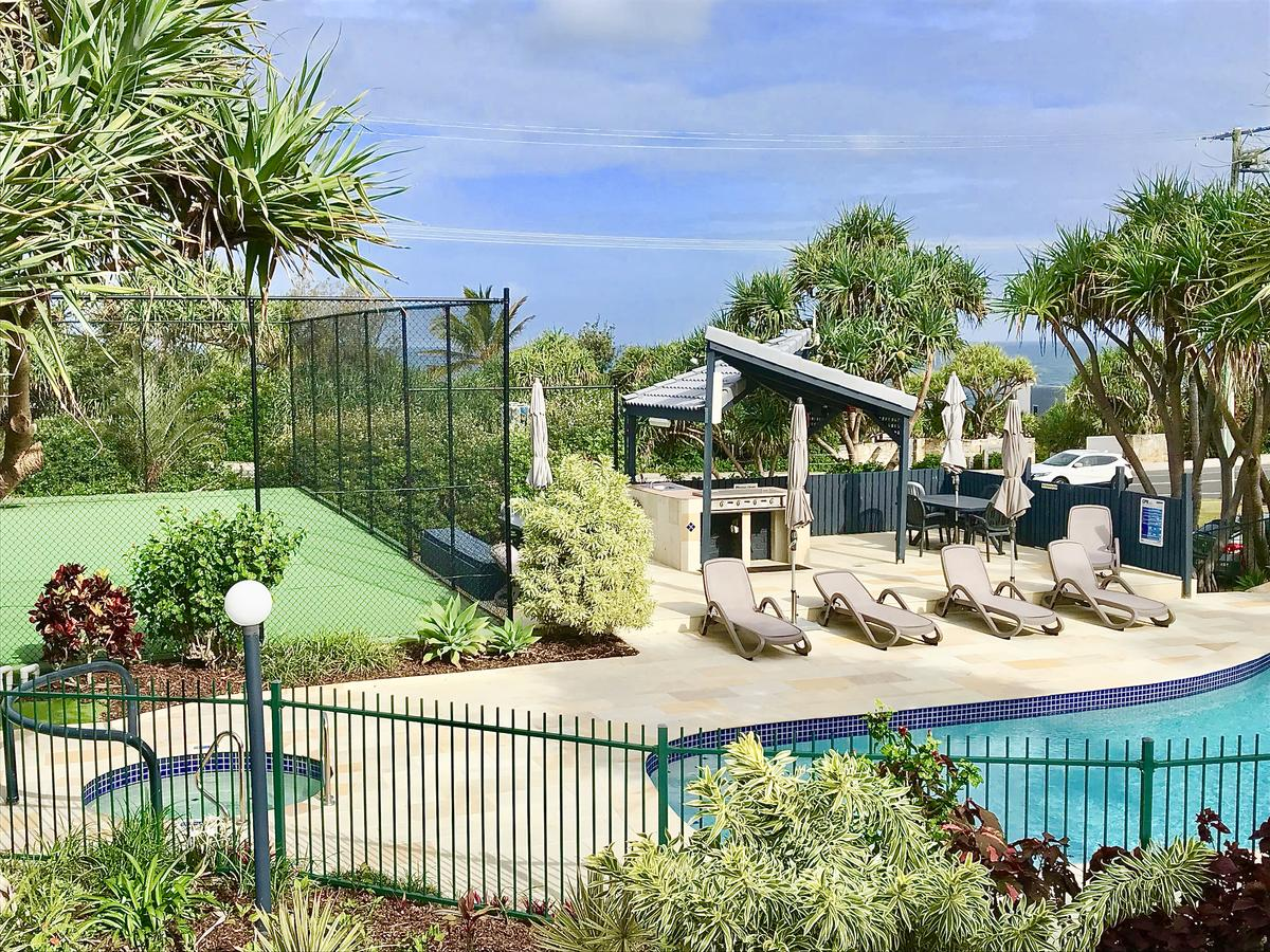 Beach Break - Mount Gambier Accommodation