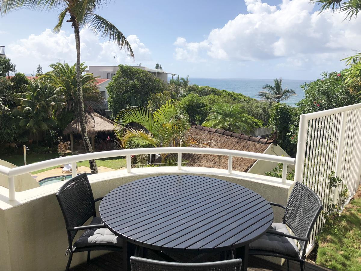 Sunshine Beach Luxe Apartment - Mount Gambier Accommodation