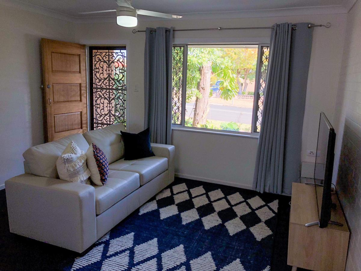 Picnic Point Villas - Mount Gambier Accommodation