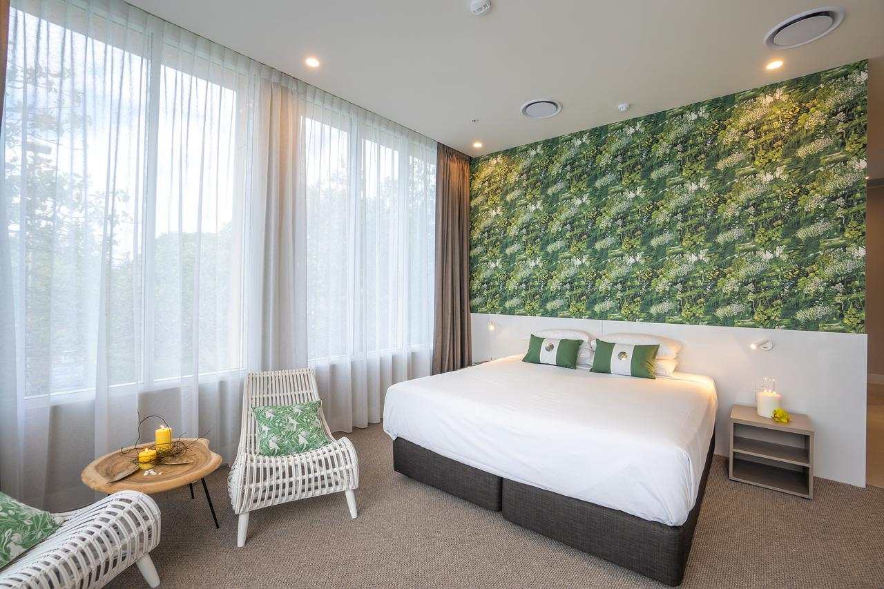 Pacific Hotel Cairns - Mount Gambier Accommodation