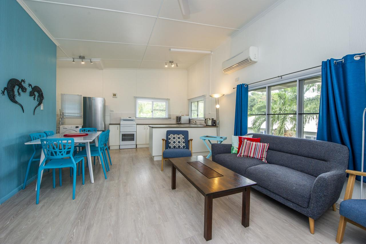 Kooyong Apartment 8 - Mount Gambier Accommodation