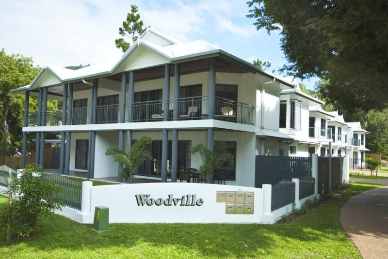 Woodville Beach Townhouse 5 - Mount Gambier Accommodation