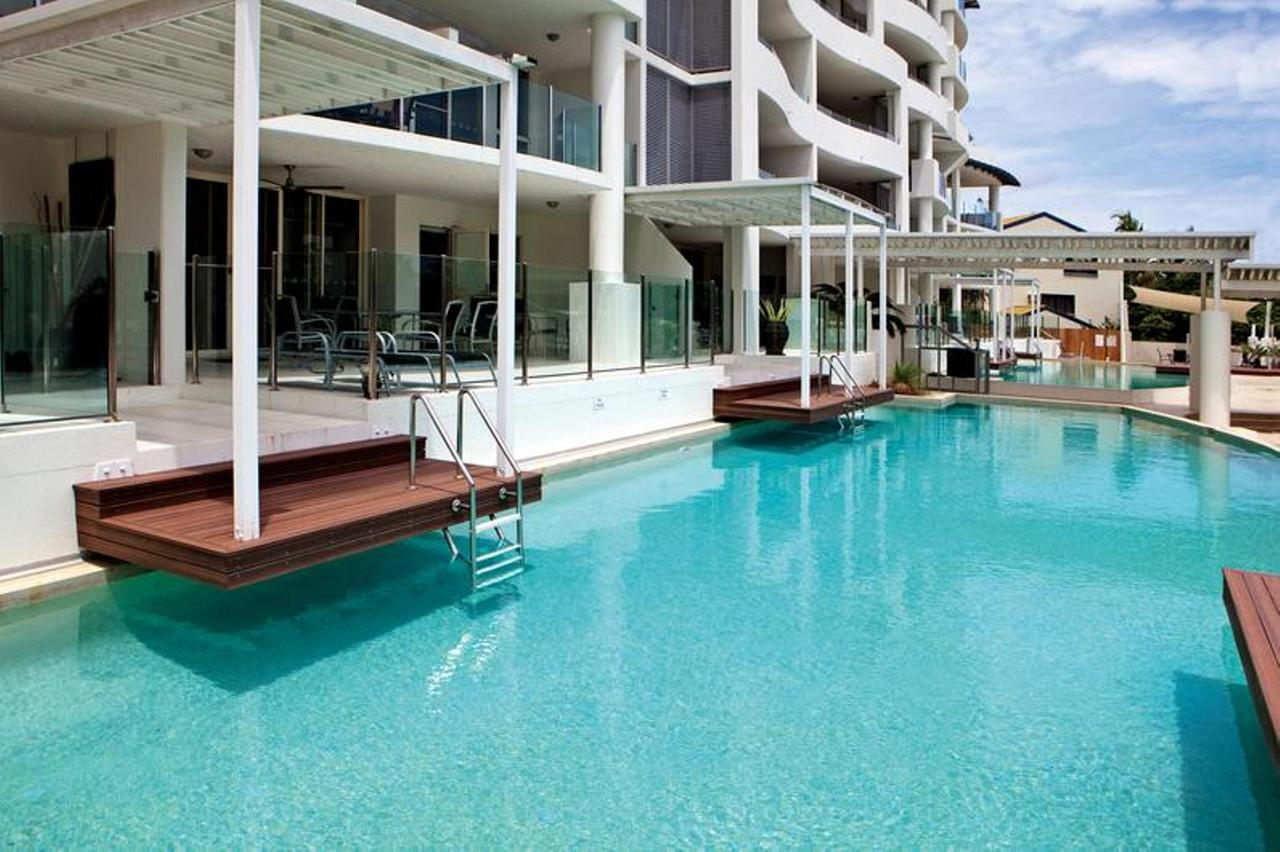 Waters Edge Apartment Cairns - Mount Gambier Accommodation