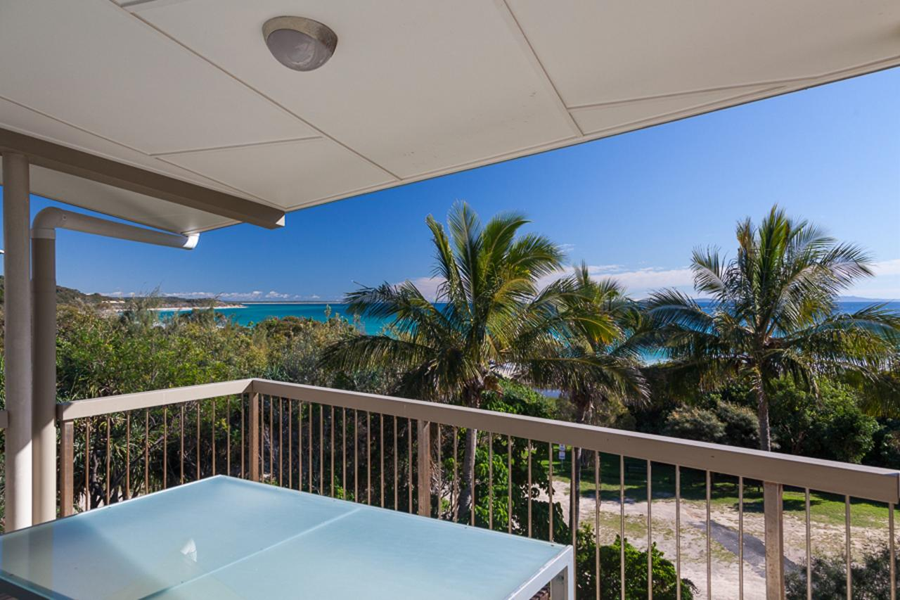 Cylinder Beach Mooloomba Unit 3 - Mount Gambier Accommodation
