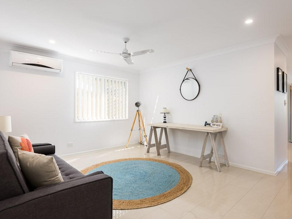 Briz Stays - Whites Road - Mount Gambier Accommodation