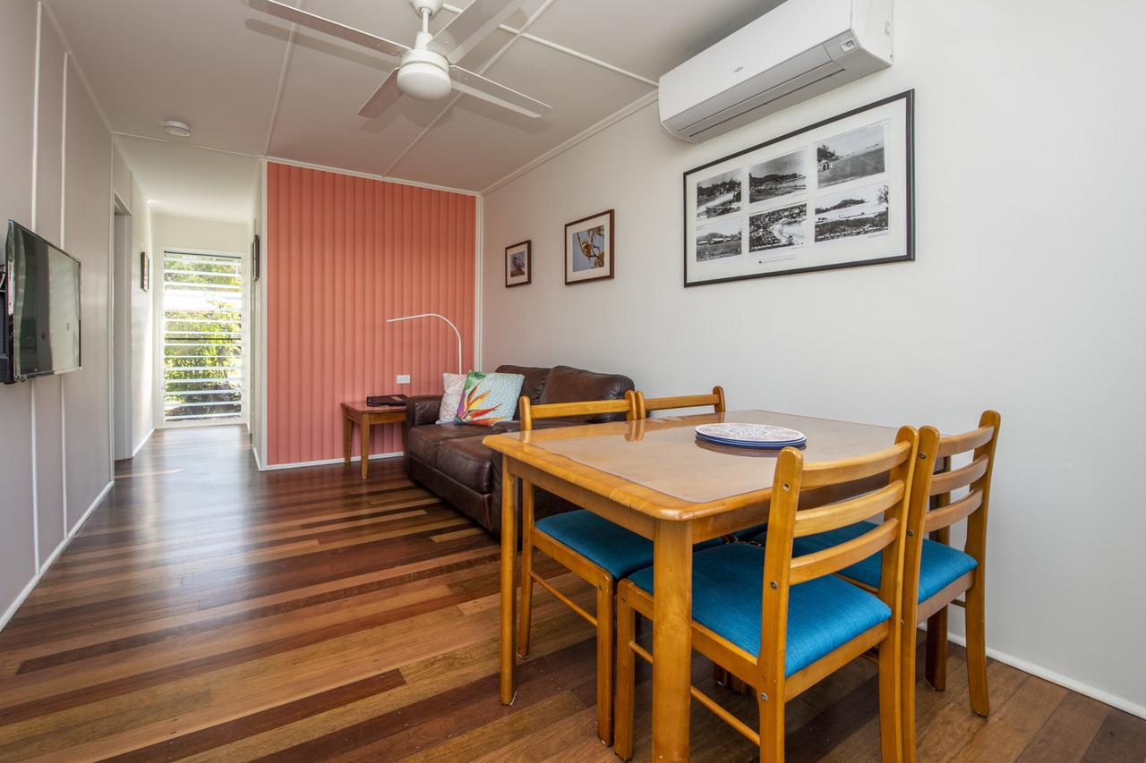 Kooyong Apartment 6 - Mount Gambier Accommodation