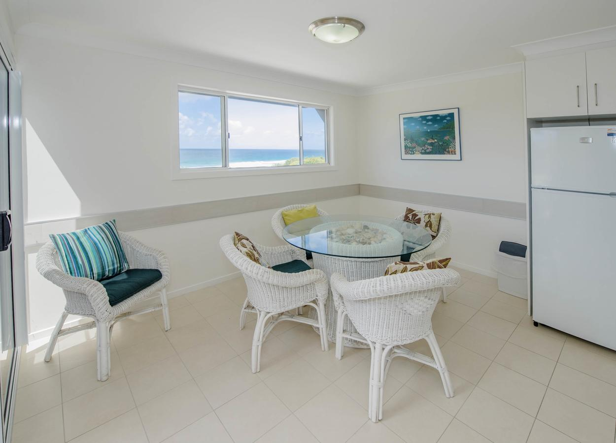 Samarinda Jewel by the Sea - Mount Gambier Accommodation