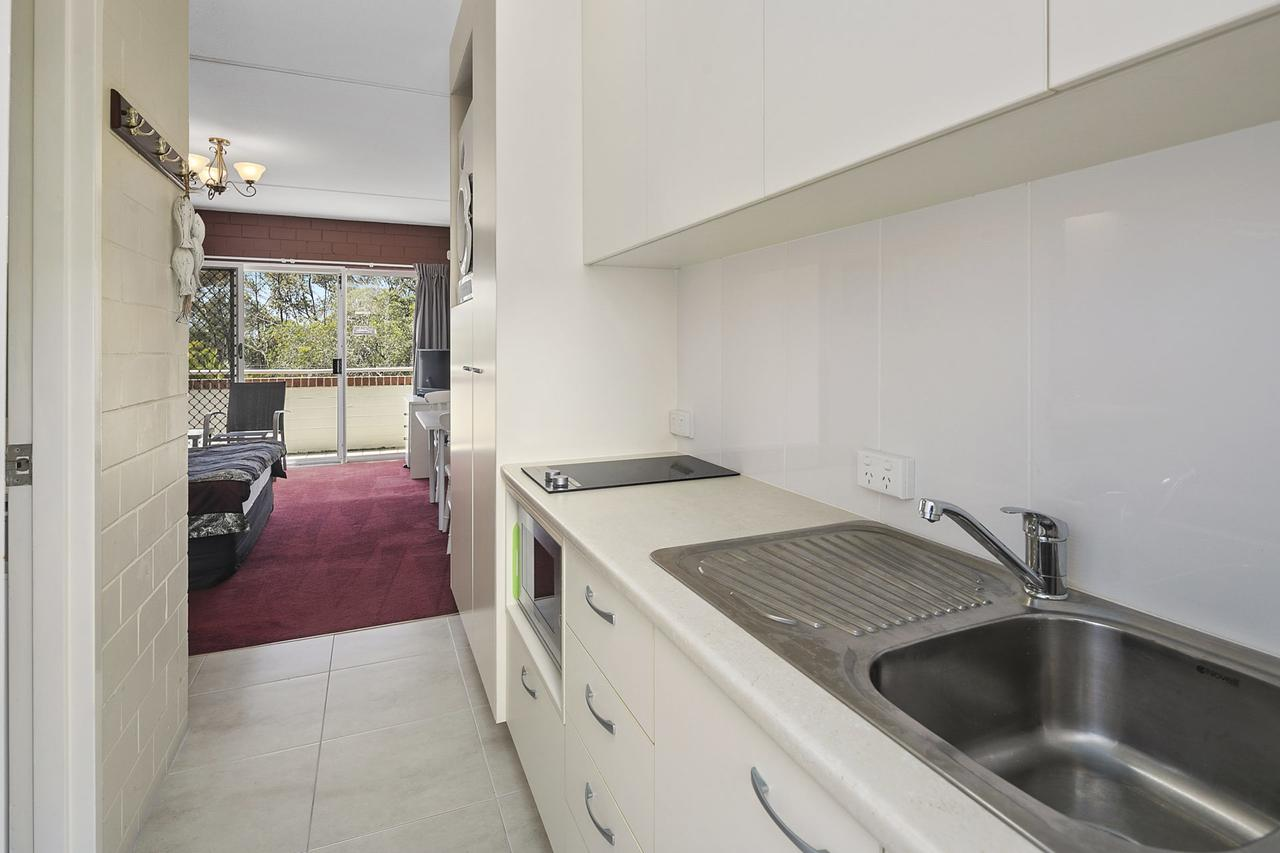24a The Islander Resort - Mount Gambier Accommodation