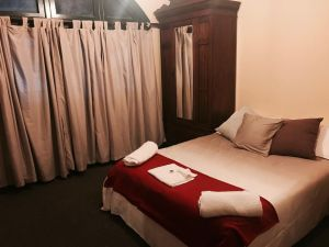 Bellbird Hotel - Mount Gambier Accommodation