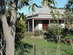 Bethany Cottages - Mount Gambier Accommodation